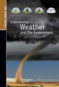 Understanding Weather and the Environment