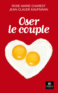 Oser le couple