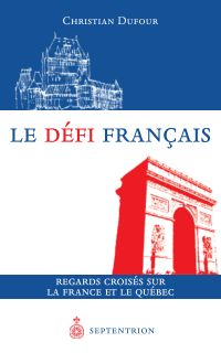 DEFI FRANCAIS (LE)