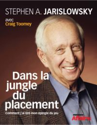 Dans la jungle du placement