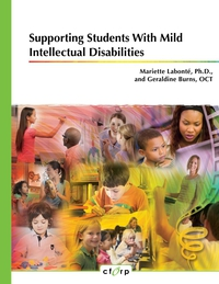 Supporting students with mi...