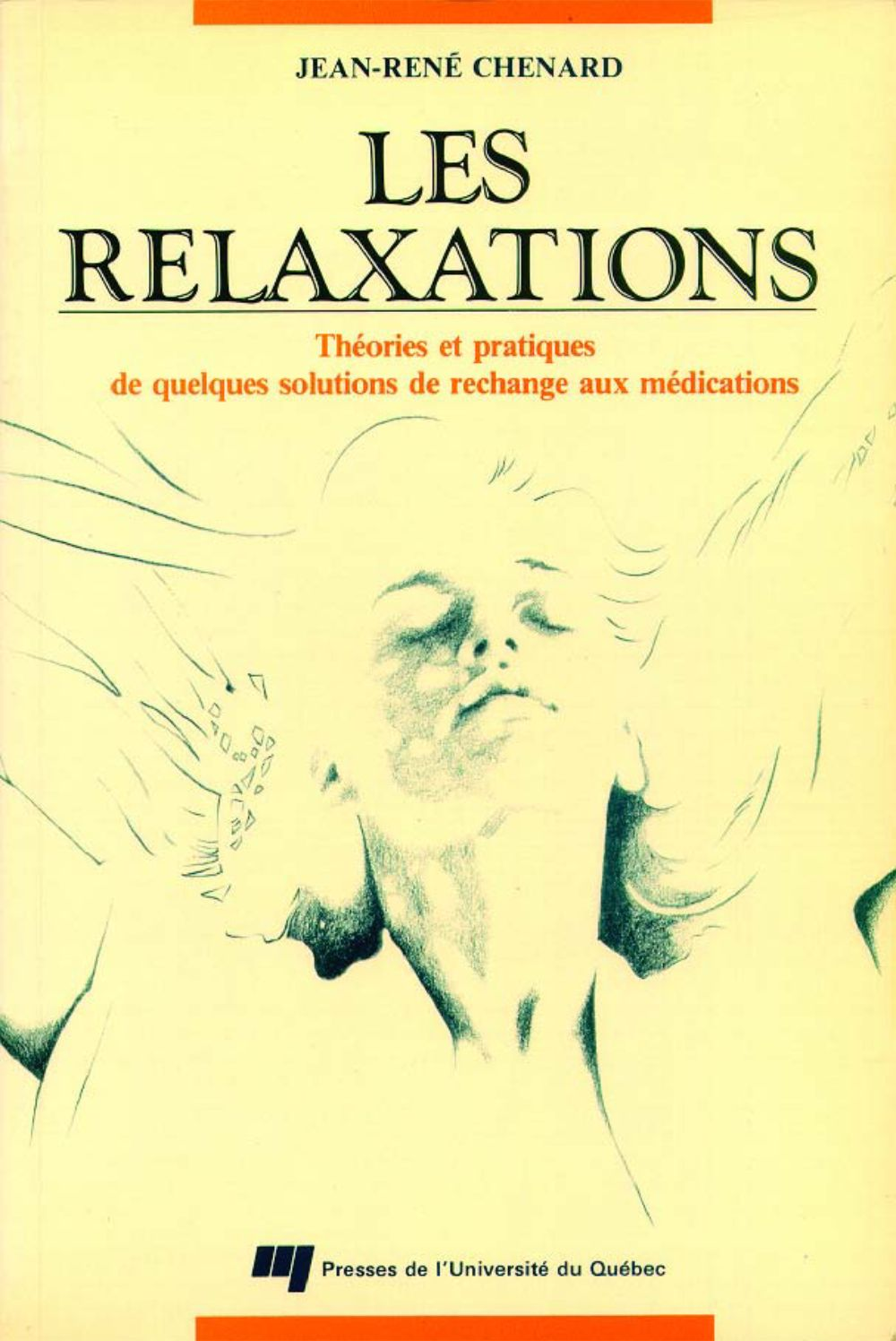Les relaxations