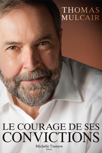 Le courage de ses convictions