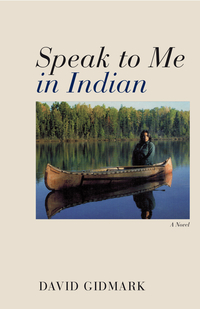 Speak to Me in Indian