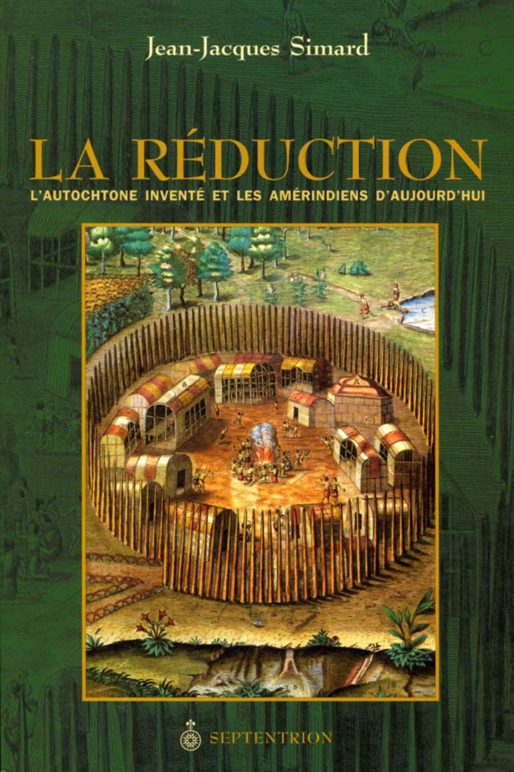La Réduction
