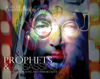 PROPHETS & ASSASSINS