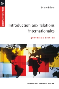 Introduction aux relations ...