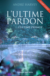L'ultime pardon