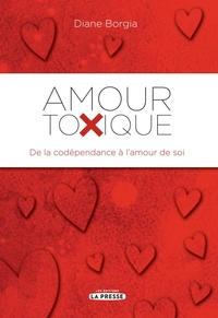 Amour Toxique