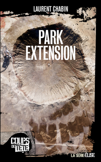 Park Extension