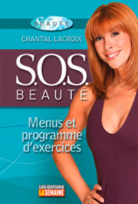S.O.S Beauté, tome 1