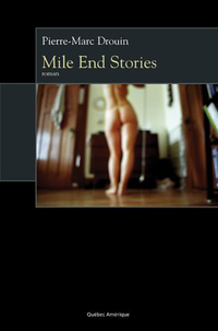 Mile End Stories