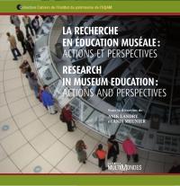 La recherche en éducation m...