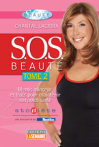S.O.S Beauté, tome 2