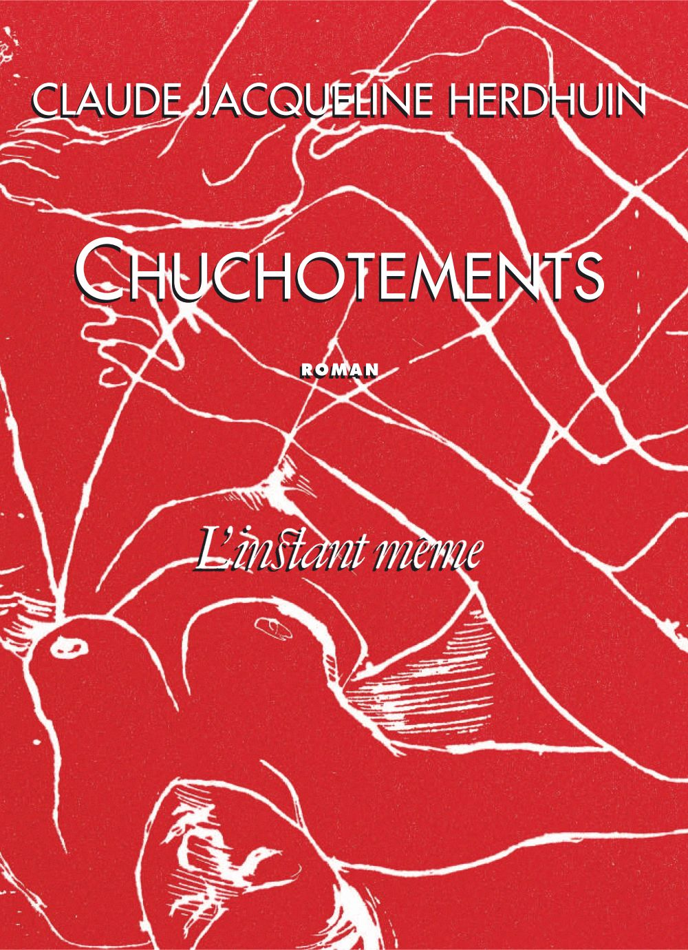 Chuchotements