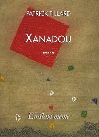 Xanadou