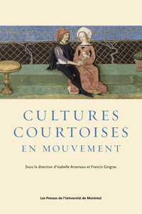 Cultures courtoises en mouv...