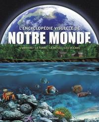 Encyclopédie Visuelle de notre monde