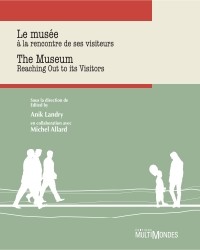 Le musée à la rencontre de ...