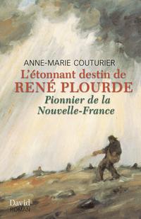 L'étonnant destin de René P...