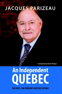 Independent Quebec, An
