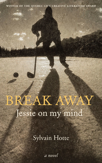 Image de couverture (Break Away)
