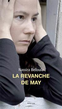 La Revanche de May