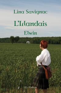 Image de couverture (L'Irlandais - Elwin)