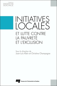 Initiatives locales et lutt...