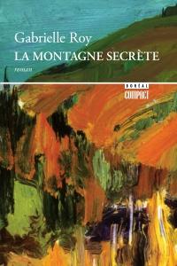 La Montagne secrète