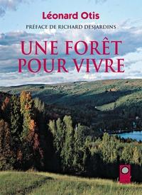 Une forêt pour vivre