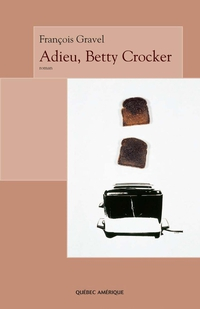 Adieu, Betty Crocker