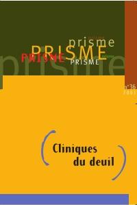 PRISME No 36 Cliniques du d...