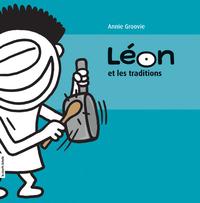 Léon et les traditions