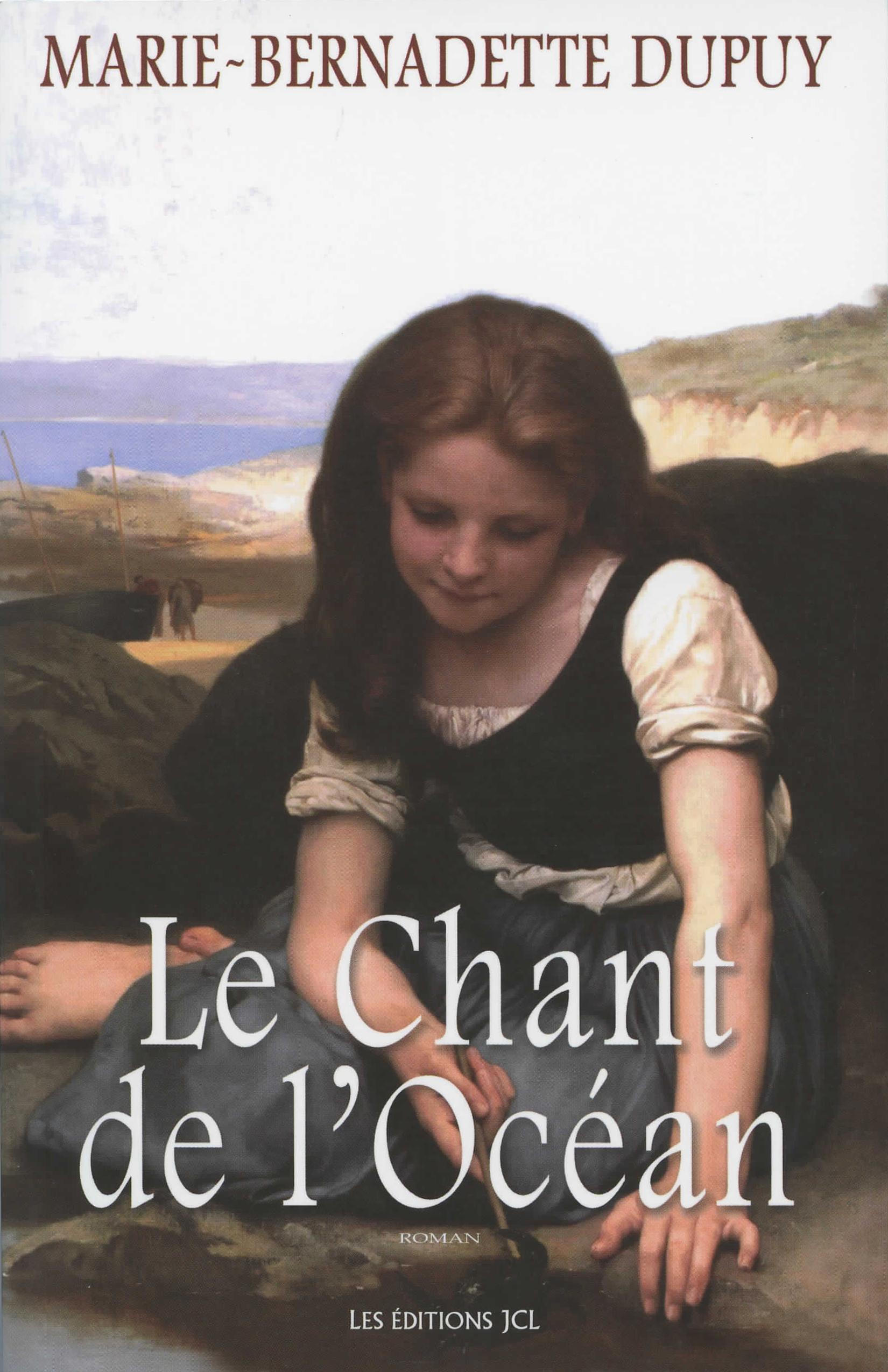 LE CHANT DE L
