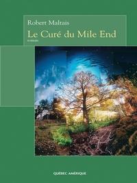 Le Curé du Mile End