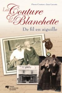 Les Couture et les Blanchette