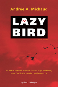 Image de couverture (Lazy Bird)