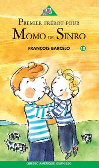 Momo de Sinro 10 - Premier ...