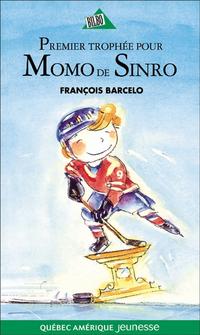 Momo de Sinro 02 - Premier ...
