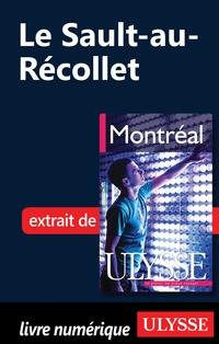 Le Sault-au-Récollet