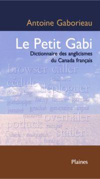 Le Petit Gabi