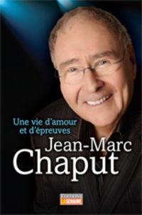 Jean-Marc Chaput