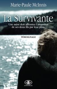 La Survivante