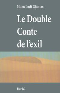 Le Double Conte de l'exil