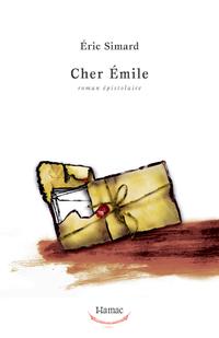 Cher Émile