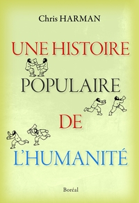 Une histoire populaire de l'humanité