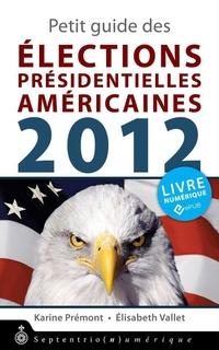 Petit guide des élections p...