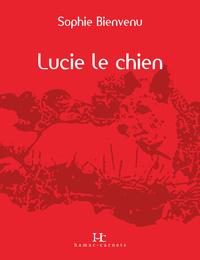 Lucie le Chien