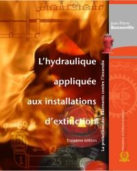 Hydraulique appliquée aux i...